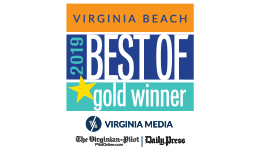 Virginia Best OF